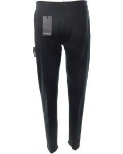 Панталон BRUNO BANANI