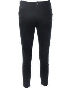 Панталон ONLY