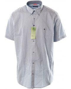 Риза LERROS