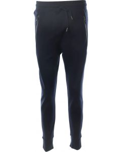 Панталон ZHRILL