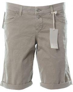 Къси панталони и бермуди MAC