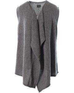 Пуловери и плетива HERRLICHER
