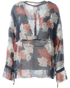 Блузи и туники HOLY