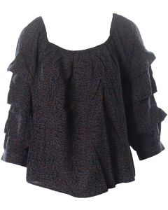 Блузи и туники MOVES