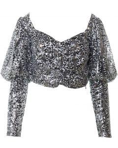 Блузи и туники NLY TREND