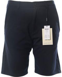 Къси панталони и бермуди TAILORED