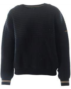 Пуловери и плетива SIR RAYMOND TAILOR