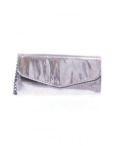Чанта MARCO TOZZI