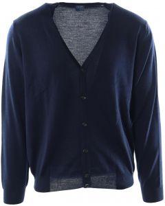 Пуловери и плетива OLYMP