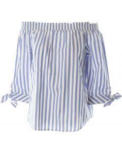 Блузи и туники AJC