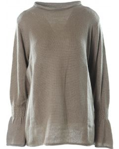 Пуловери и плетива BOYSEN'S