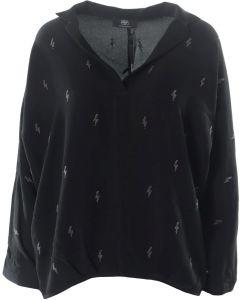 Блузи и туники LE TEMPS DES CERISES