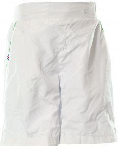 Къси панталони и бермуди GO ATHLI-TECH