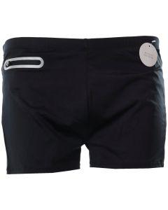 Къси панталони и бермуди SCHIESSER