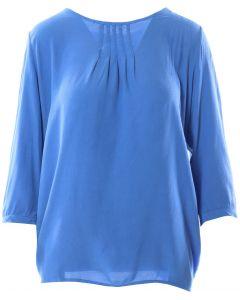 Блузи и туники ANNA MORELLINI