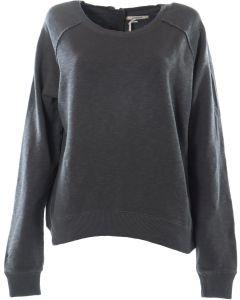 Блузи и туники WUNDER[WERK]