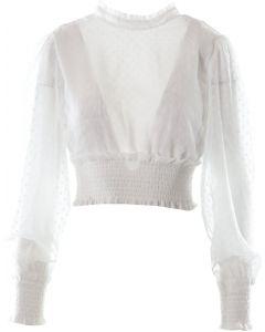 Блузи и туники NA-KD