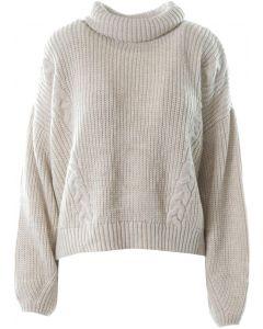 Пуловери и плетива NA-KD