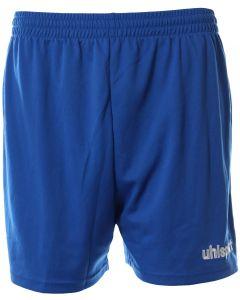 Къси панталони и бермуди UHLSPORT