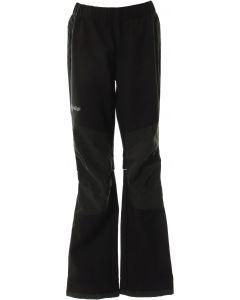 Панталон KILPI