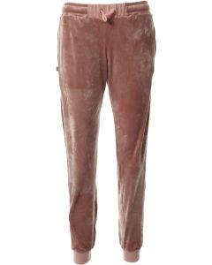 Панталон WAIKIKI
