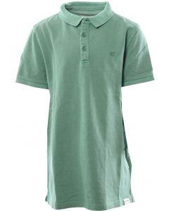Тениска GARCIA