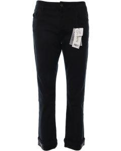 Панталон ORSAY