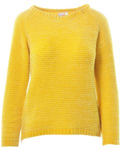 Пуловери и плетива TOPO
