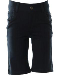 Къси панталони и бермуди BELLYBUTTON