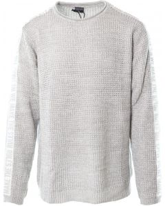 Пуловери и плетива STITCH&SOUL