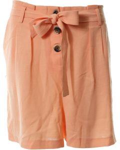 Къси панталони и бермуди Y.A.S