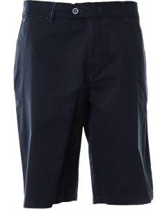 Къси панталони и бермуди BRUHL