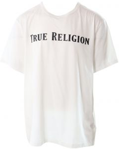 Тениска TRUE RELIGION