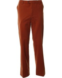 Панталон WALBUSCH