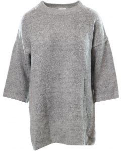Пуловери и плетива VILA