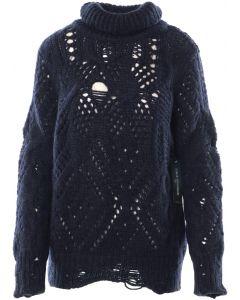 Пуловери и плетива TRUE RELIGION