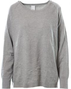 Пуловери и плетива MAMALICIOUS