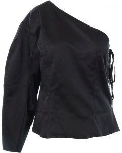 Блузи и туники WEEKDAY