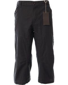 Къси панталони и бермуди MANS WORLD