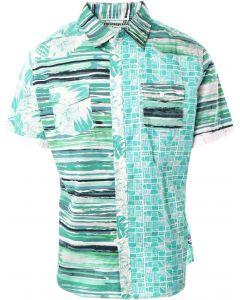 Риза DESIGUAL