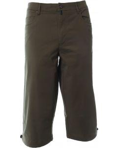 Къси панталони и бермуди WALBUSCH