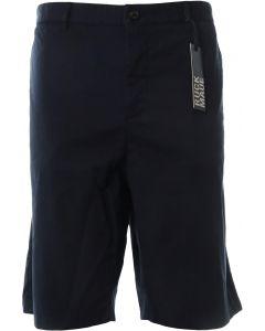 Къси панталони и бермуди RUCK & MAUL