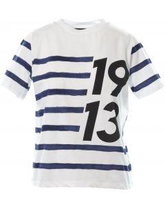 Тениска LE MONT SAINT MICHEL