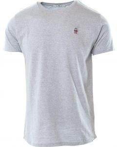 Тениска RVLT