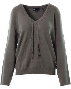 Пуловери и плетива G-STAR RAW