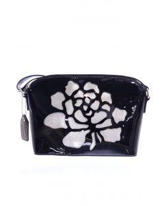 Чанта NV BAGS