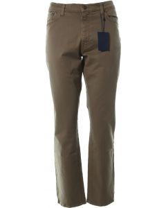 Панталон GANT