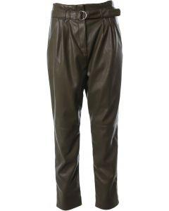 Панталон JENNYFER
