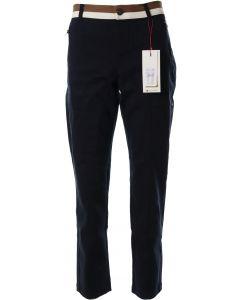 Панталон STREET ONE