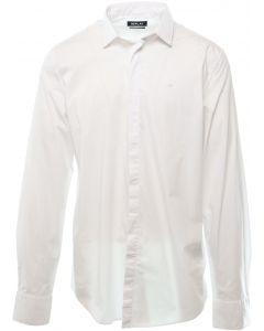 Риза REPLAY